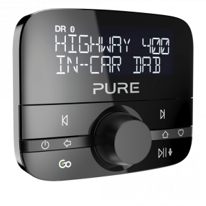 pure-highway400-dab-adapter-med-bluetooth-streaming-02b