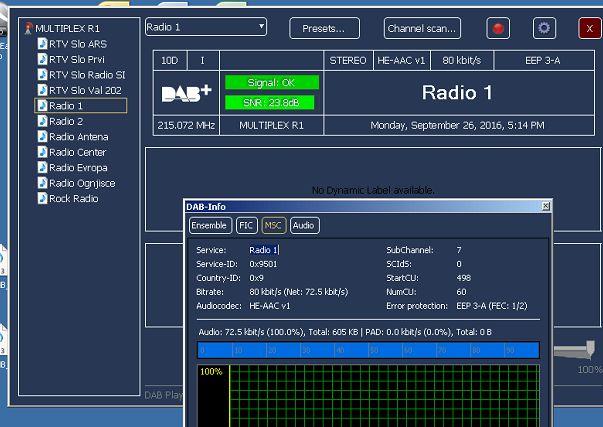 radio1muxr1